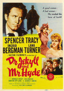 Poster - Dr. Jekyll and Mr. Hyde (1941)_01