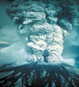 mount-st-helens-eruption