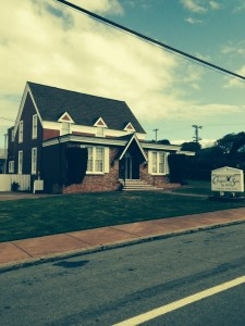 funeral home1
