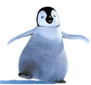 happy-feet-penguin-bird